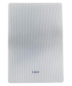 TAGA TCW-780 montuojama į sieną kolonėlė - Įmontuojamos kolonėlės