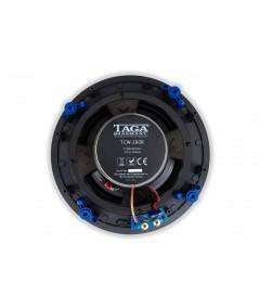 TAGA TCW-380R montuojama į lubas kolonėlė - Įmontuojamos kolonėlės