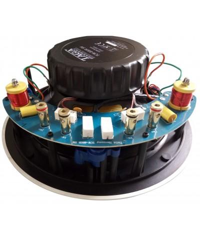 TAGA TCW-880R SM (stereo/mono) montuojama kolonėlė - Įmontuojamos kolonėlės