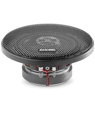 Focal Auditor RCX-100 bendraašiai garsiakalbiai - Bendraašiai garsiakalbiai