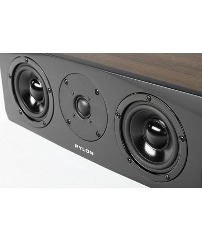 PYLON Audio Sapphire Center - Centrinės kolonėlės