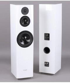 Pylon Audio Sapphire 5.0 kolonėlių komplektas - Kolonėlių komplektai
