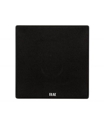 ELAC WS 1425 pakabinamos garso kolonėlės