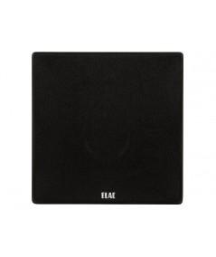 ELAC WS 1425 pakabinama garso kolonėlė - Pakabinamos kolonėlės