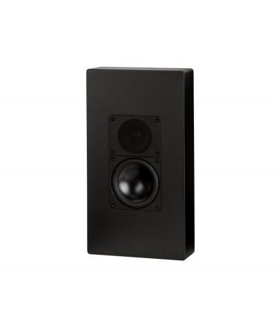 ELAC WS 1445 pakabinamos garso kolonėlės