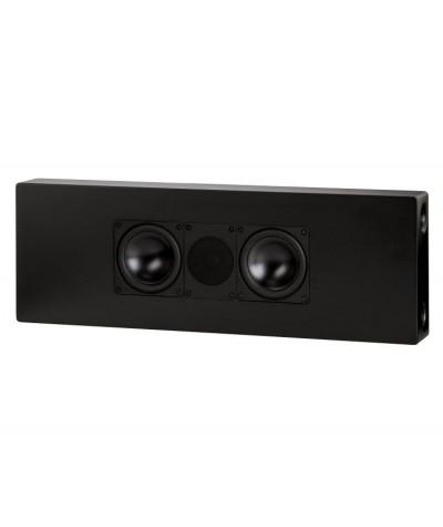 ELAC WS 1465 pakabinama garso kolonėlė - Pakabinamos kolonėlės