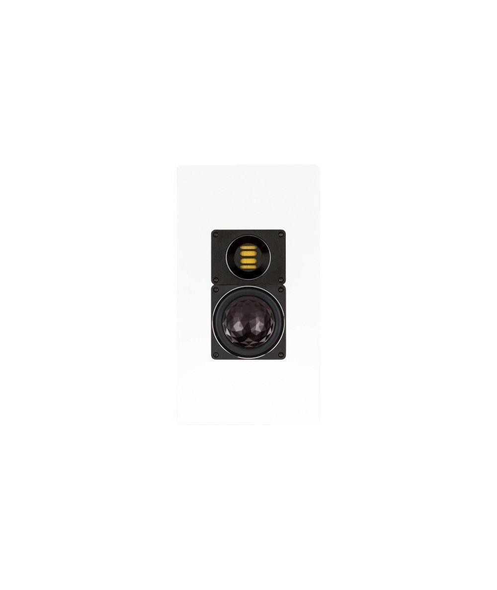 ELAC WS 1645 pakabinama garso kolonėlė - Pakabinamos kolonėlės