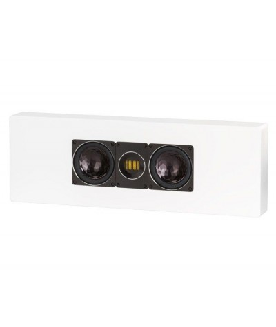 ELAC WS 1665 pakabinama garso kolonėlė - Pakabinamos kolonėlės