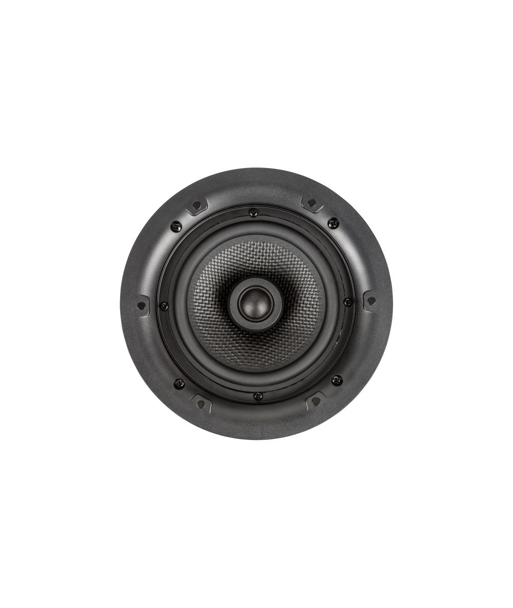 ELAC IC 1005 lubinės garso kolonėlės
