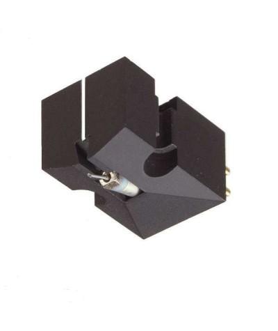 Denon DL-103 MC tipo patefono galvutė