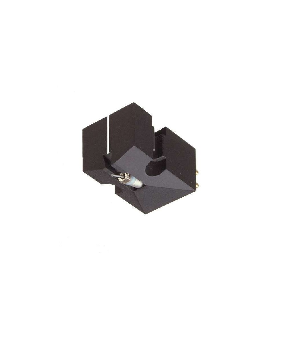 Denon DL-103 MC tipo patefono galvutė - Patefonų galvutės ir priedai