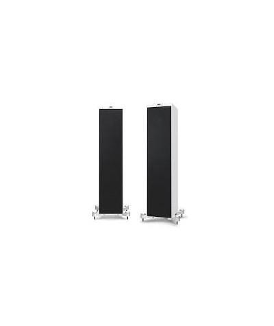 KEF Q750 grindinės garso kolonėlės (pora)