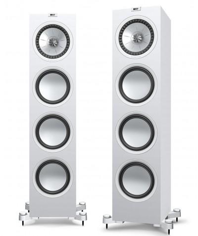 KEF Q950 grindinės garso kolonėlės (pora)