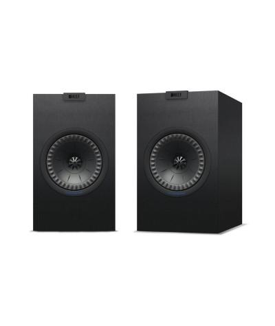 KEF Q150 lentyninės garso kolonėlės (pora)