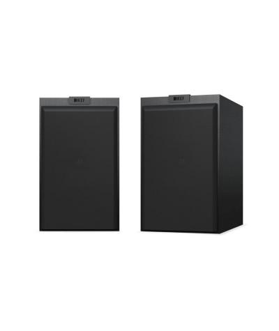 KEF Q150 lentyninės garso kolonėlės (pora) - Lentyninės kolonėlės