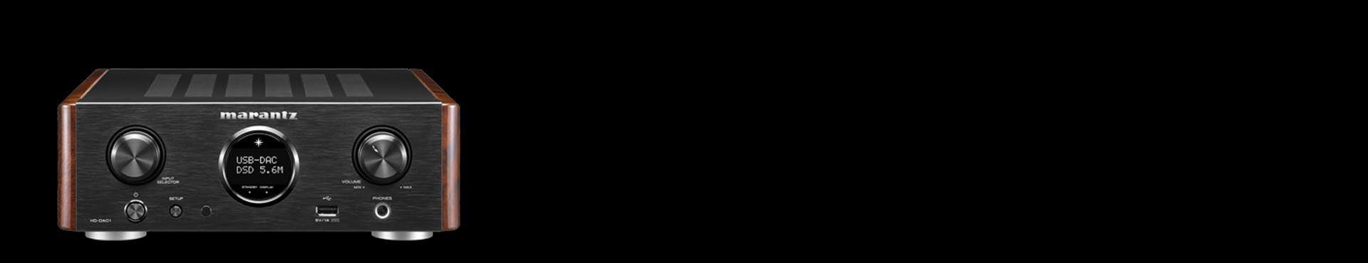 DAC (skaitmeniai-analoginiai keitikliai)