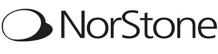 Norstone Design